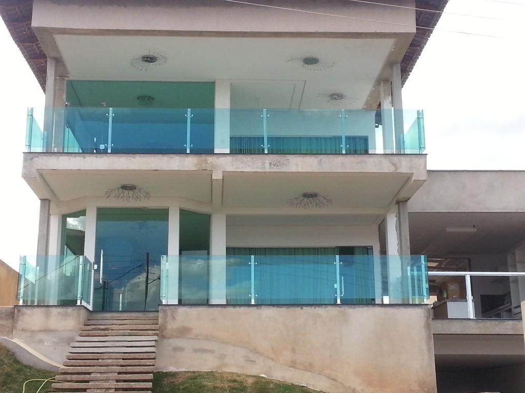 #407180 janelas de blindex para sobrados 292 Janelas De Vidro São Seguras