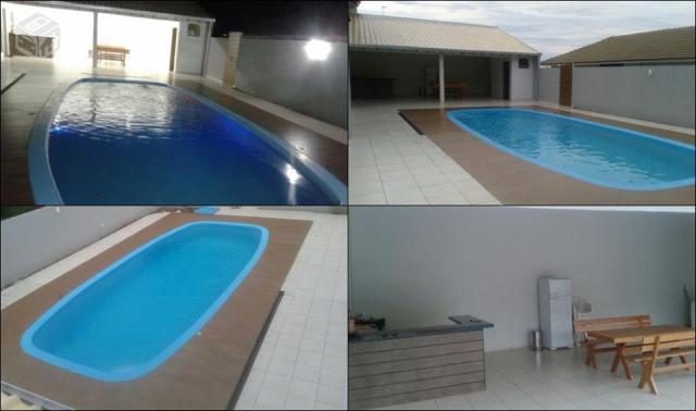 modelos-de-area-de-lazer-simples-com-piscina