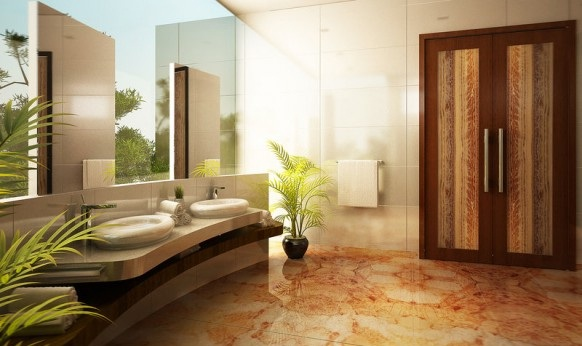 modelos-de-banheiros-sofisticados-decorados