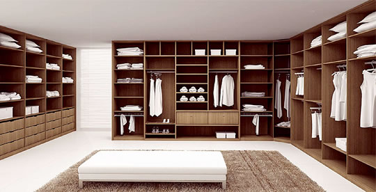 modelos-de-closets-perfeitos