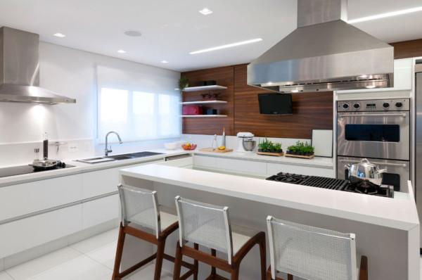 modelos-de-cozinhas-com-cooktop