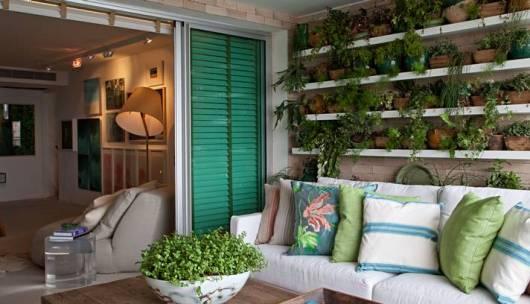 modelos-de-decoracao-de-varandas-com-plantas