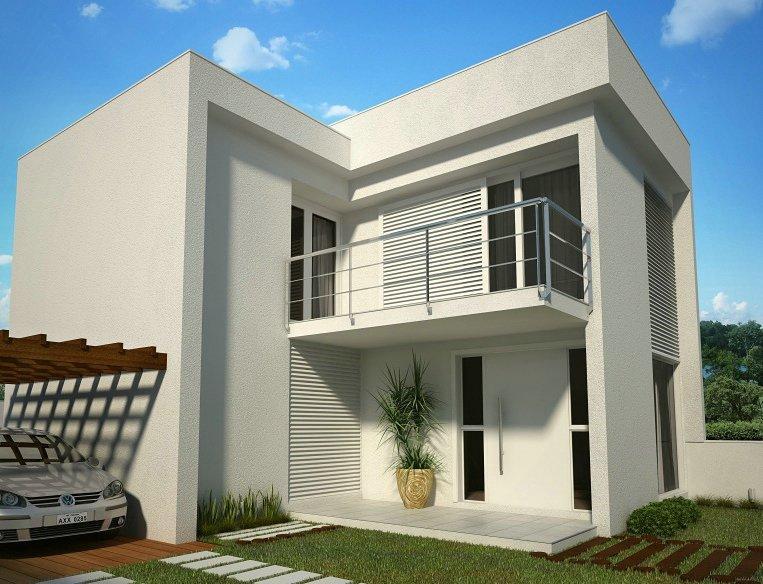 modelos-de-fachadas-de-sobrados-com-varandas