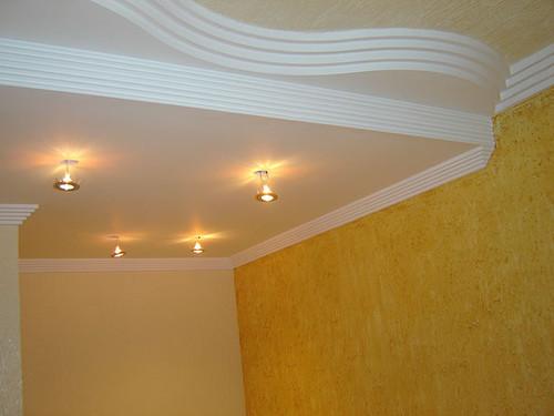 modelos-de-paredes-com-grafiato