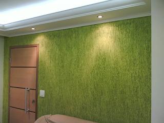 paredes-com-grafiato-fotos