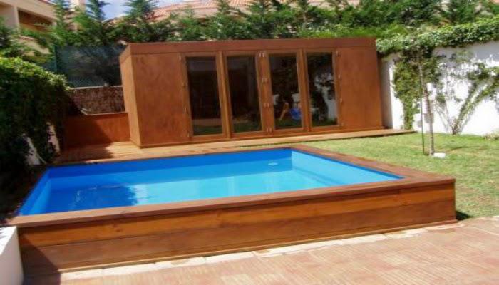 piscina-simples-em-area-de-lazer