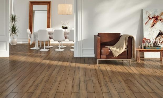 piso-de-madeira-laminado