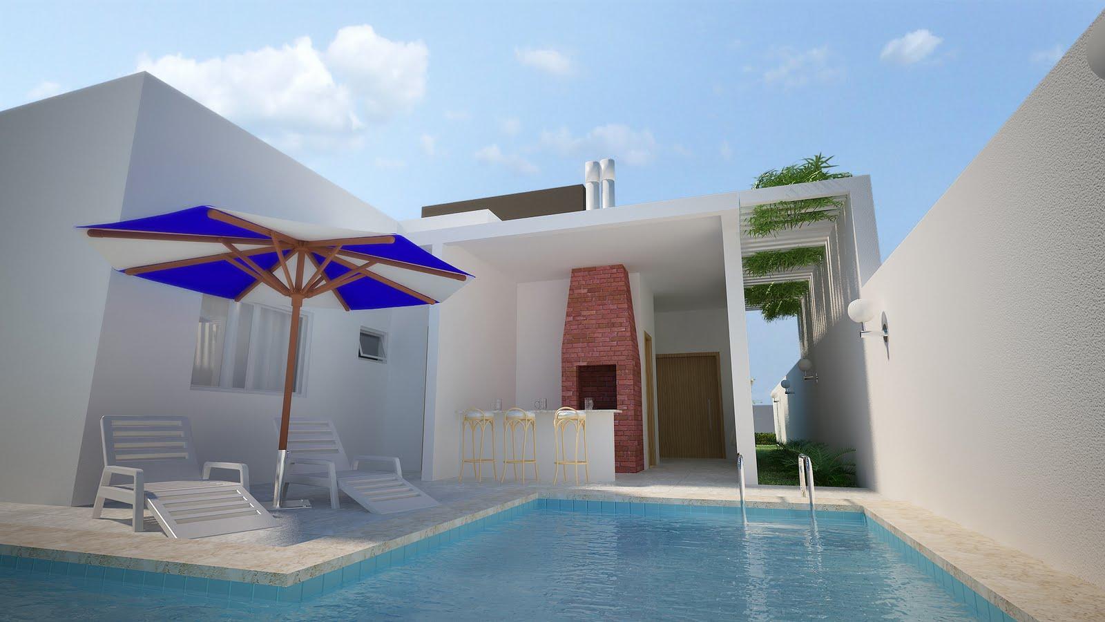 sugestao-de-projeto-para-area-de-lazer-simples-com-piscina
