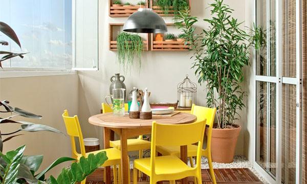 varanda-decorada-com-planta