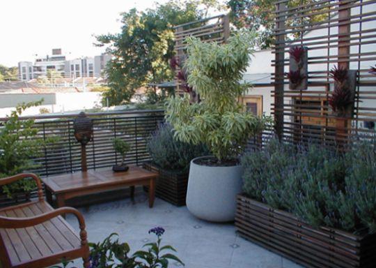 varandas-decoradas-com-plantas