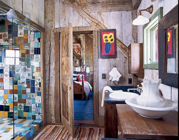 banheiros-rusticos-fotos