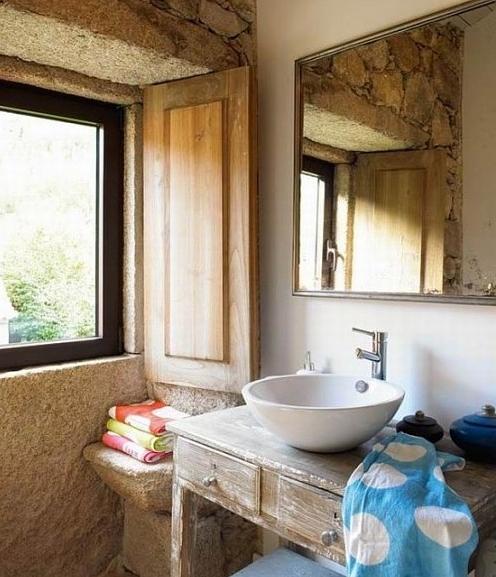 banheiros-rusticos-modelos-decorados