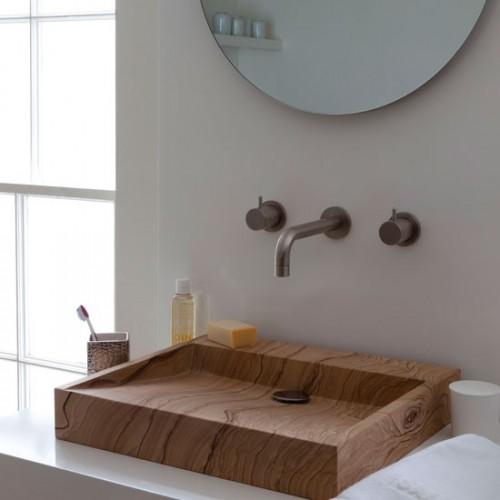 banheiros-rusticos-modernos