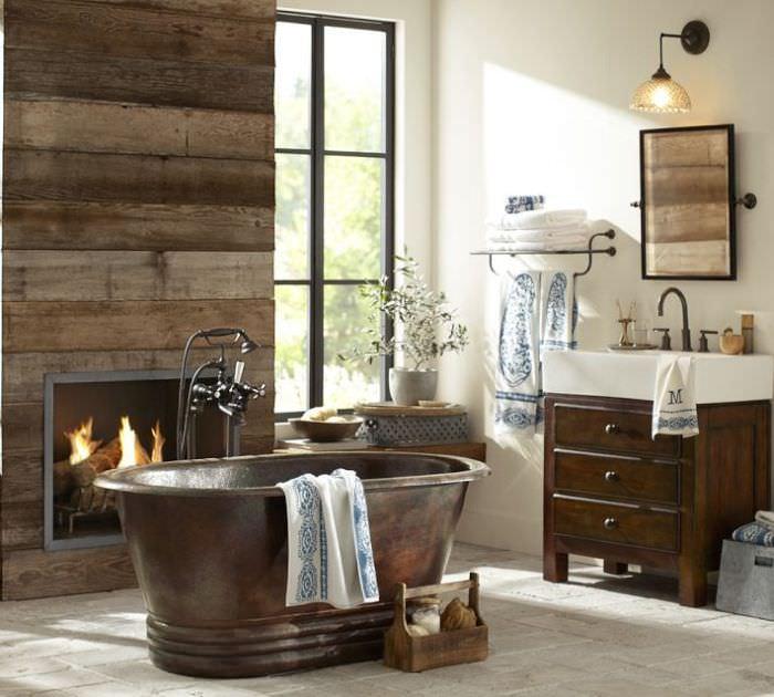 banheiros-rusticos