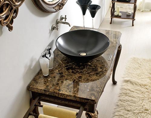 como-decorar-um-banheiro-rustico