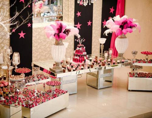 decoracao-para-festa-de-15-anos-feminino-como-fazer