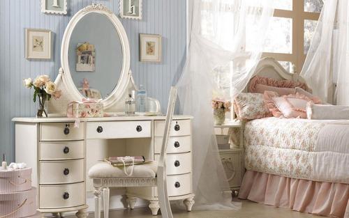 decoracao-vintage-para-mulheres