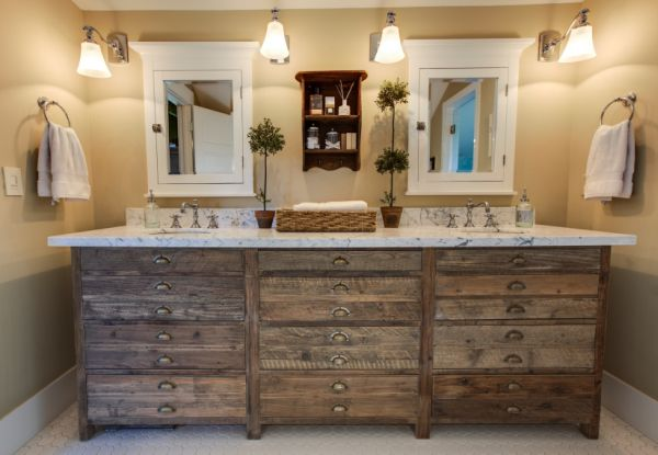 dicas-para-decorar-banheiros-rusticos