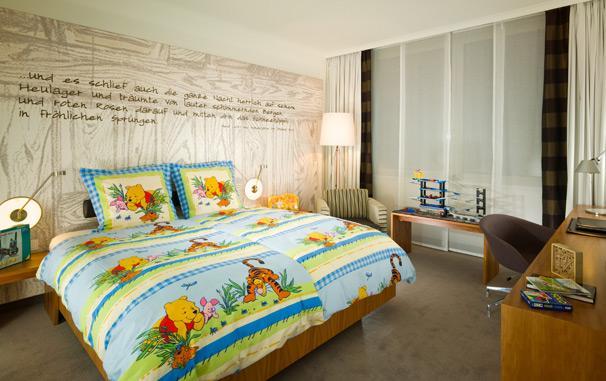 modelos-de-quartos-de-criancas-decorados