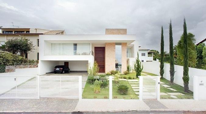 portoes-de-casas-modernas-estilosas