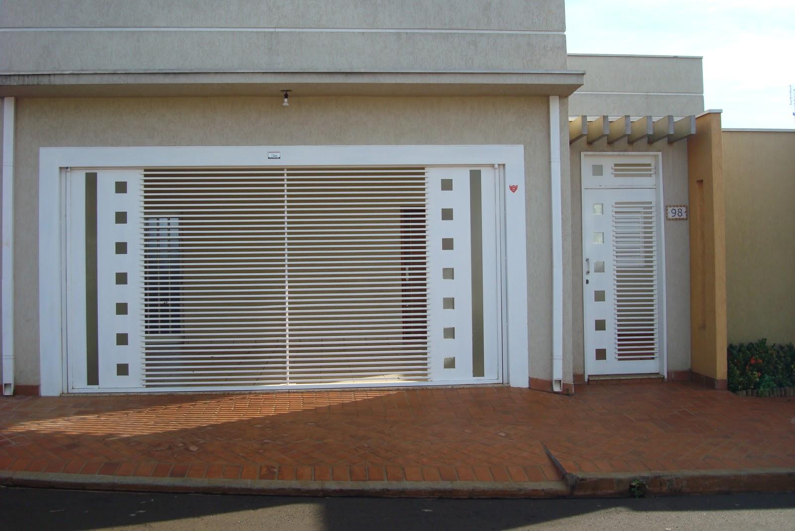 Port es de casas modernas 13 modelos para inspirar for Casa moderna numero 2