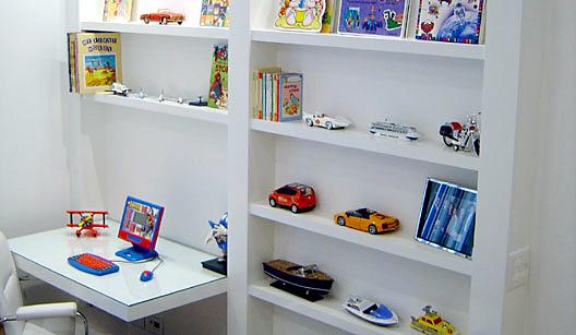 quartos-de-criancas-decorados-criativos