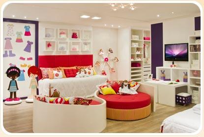 quartos-de-criancas-decorados-feminino