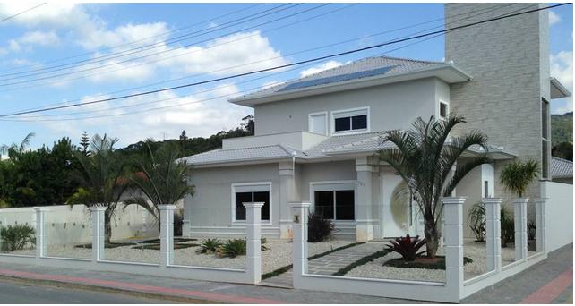 belissimas-fachadas-de-casas-com-telhado