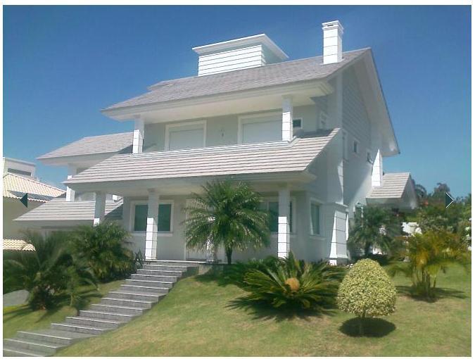 fachadas-de-casas-com-telhado-sobrados