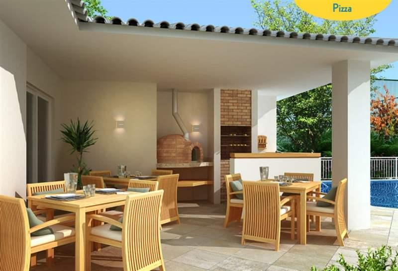jardim quintal grande:Abaixo as fotos e modelos de decoração de quintal grande com