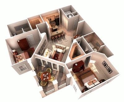 fotos-de-plantas-de-casas-em-3d-gratis