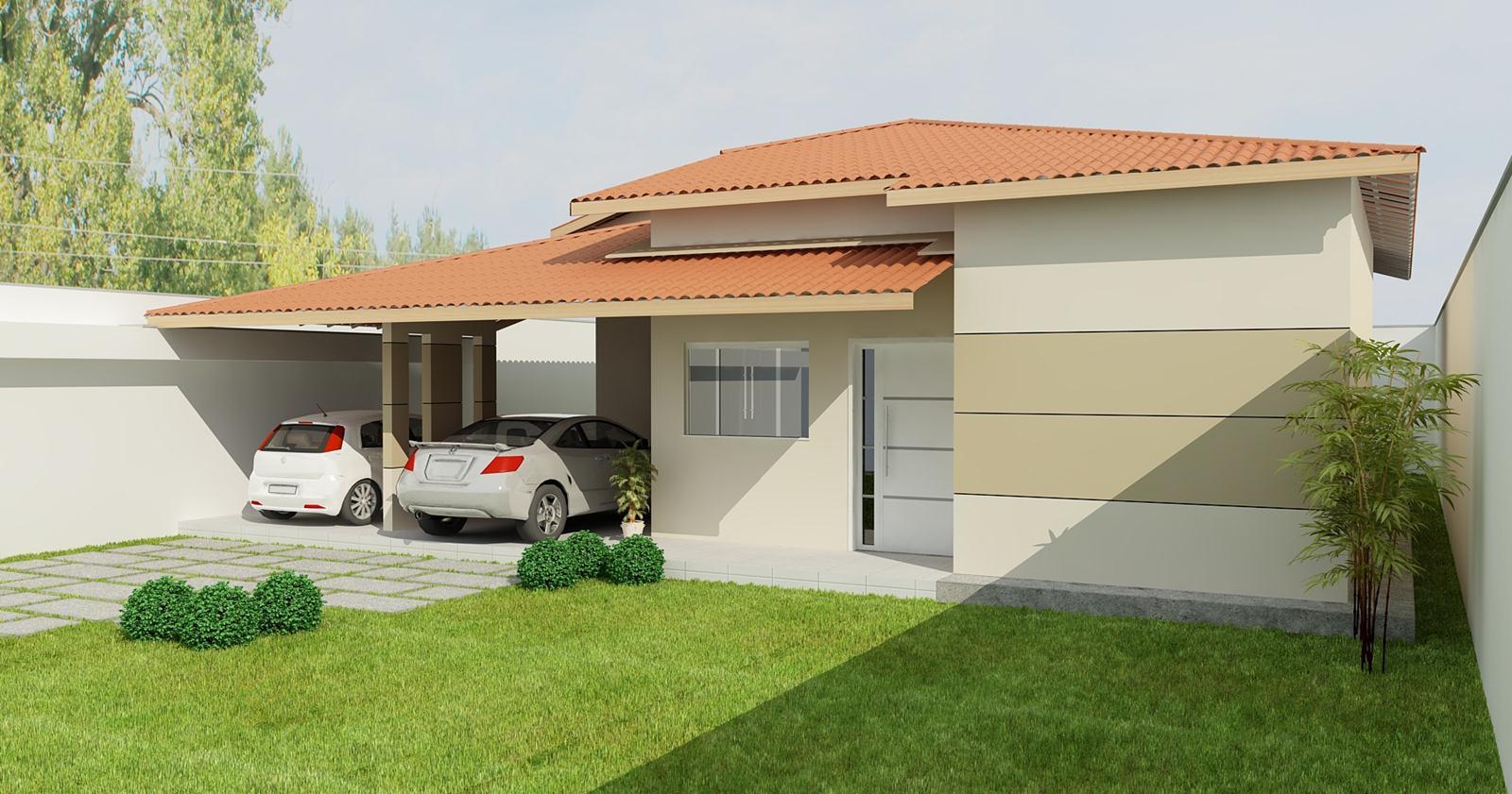 sugestoes-de-fachadas-de-casas-com-telhado