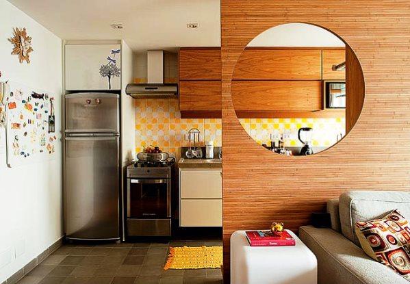 cozinhas-planejadas-com-sala-foto