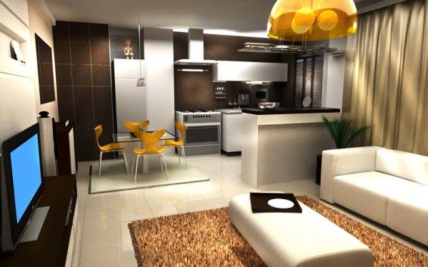 modelos-cozinhas-planejadas-com-sala