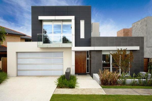 muros-modernos-para-casa-sugestoes