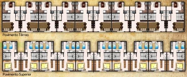projeto-plantas-de-casas-geminadas