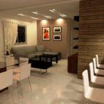 Cozinhas Planejadas com Sala: Modelos, Fotos