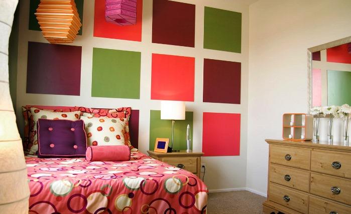 como-fazer-decoracao-bonita-barata-para-quartos