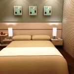Como fazer uma Decoração bonita e barata para quartos