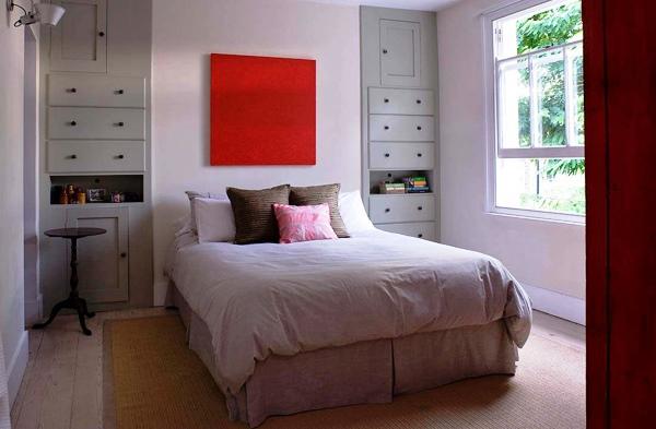 decoracao-bonita-barata-para-quartos-sugestoes