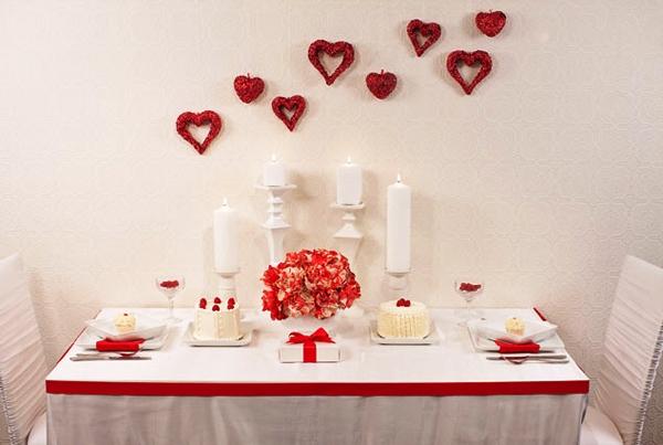 decoracao-noivado-simples-fotos