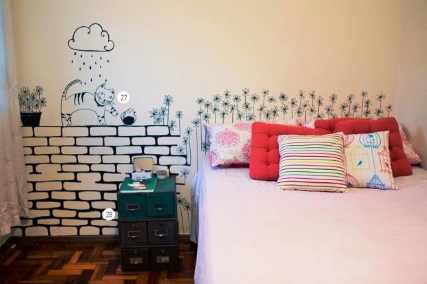 dicas-decoracao-bonita-barata-para-quartos
