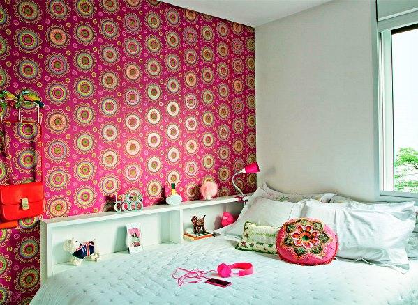 dicas-decoracao-fofa-para-quartos