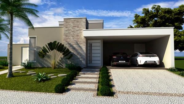 fachadas-de-casas-terreas-fotos