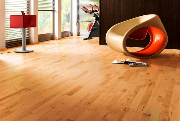 fotos-piso-laminado
