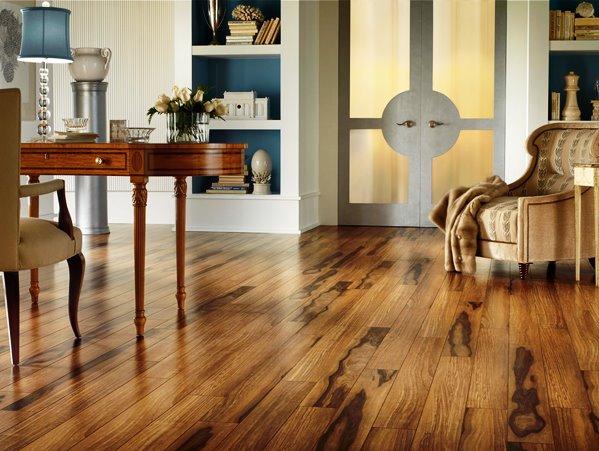 fotos-pisos-de-madeira-laminados