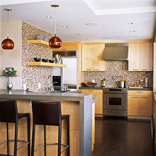 ideias-decoracao-de-cozinha-americana