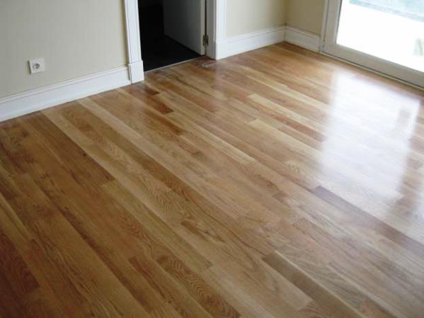 Pisos de madeira laminada fotos para inspirar for Modelos de granitos para pisos