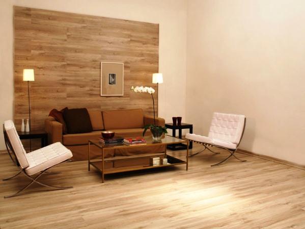 piso-laminado-fotos
