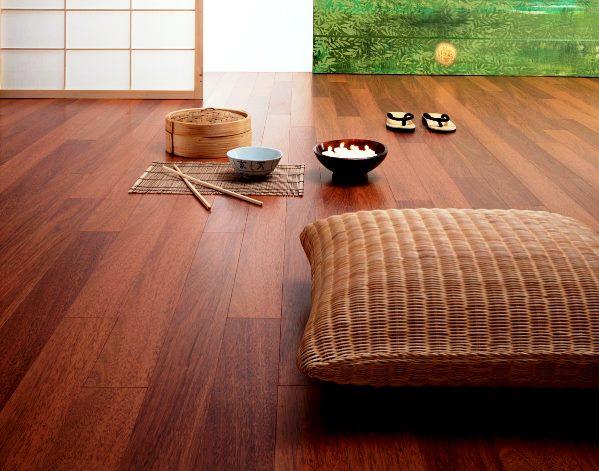 piso-laminado-precos